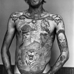 tatouage-encyclopedie-criminel-russe-prison-01