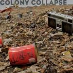Filastine_Colony-Collapse