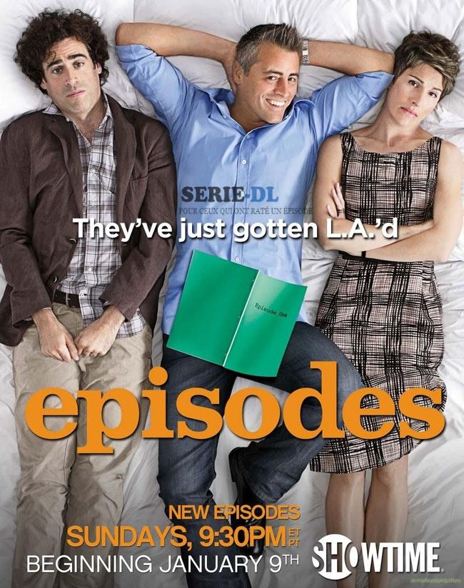Episodes  Episodes-serie-dl.com_
