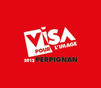visa2012