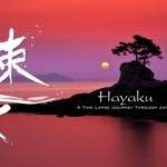 Hayaku