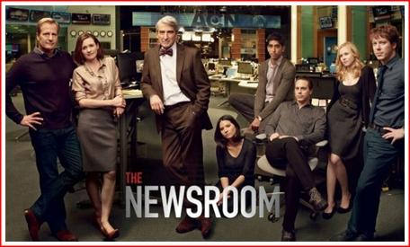 the-newsroom.jpg