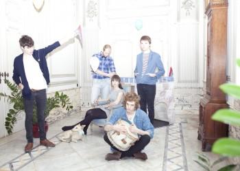 BALTHAZAR-bandpic-Gouverneur-Copyright-ATHOS-BUREZ