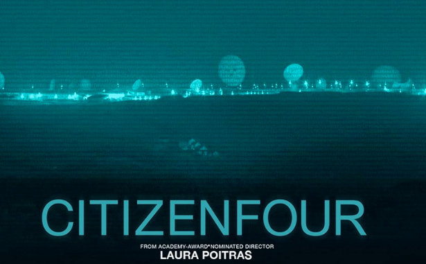 citizenfour