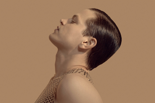 gilford_perfumegenius_03_2_web