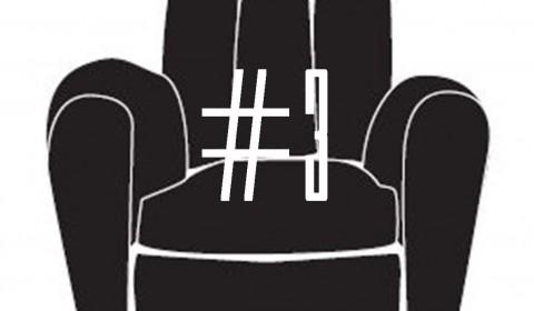 logo-playlist-3
