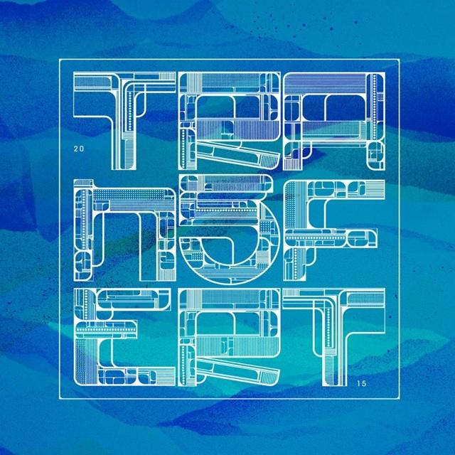 Logo TRAN5FERT - ©Charl