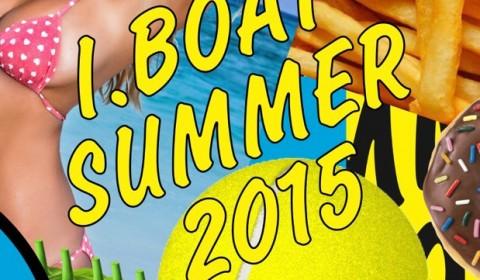 I.boat-summer-2015b