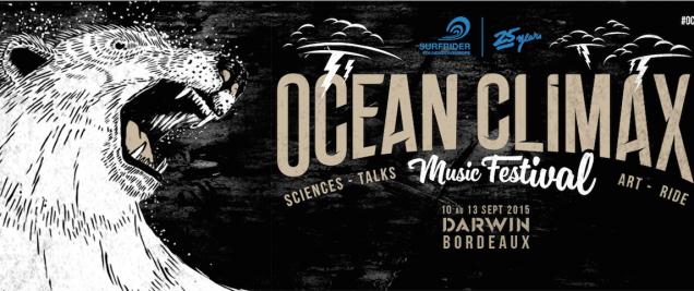 Ocean-Climax-darwin