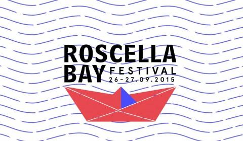 Roscella_Bay ok
