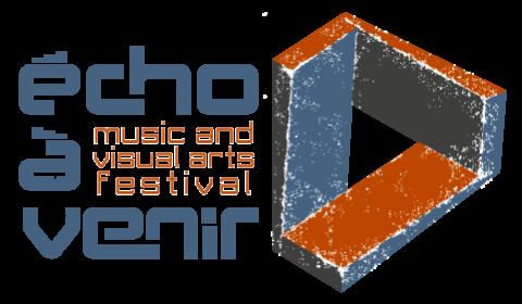 logo_EAV2015