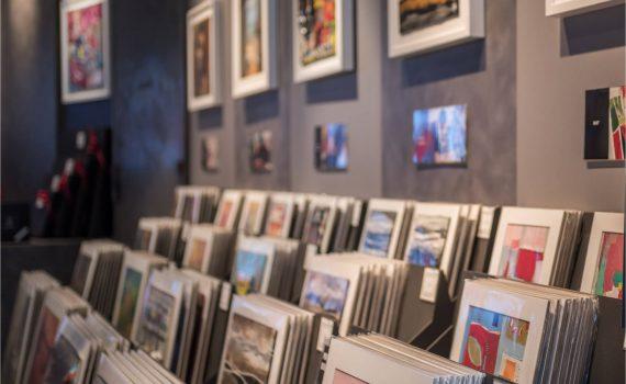 Galerie Carré d'artistes (2)