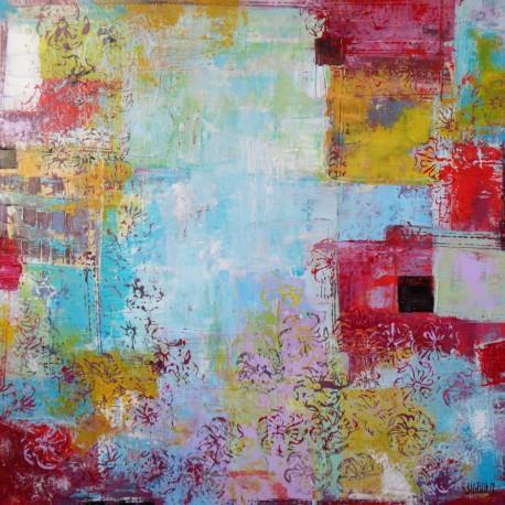oeuvre-d-art-contemporain-acanthes-sigrid-m-abstrait