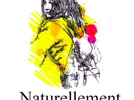 naturellement-lucie-clayssen