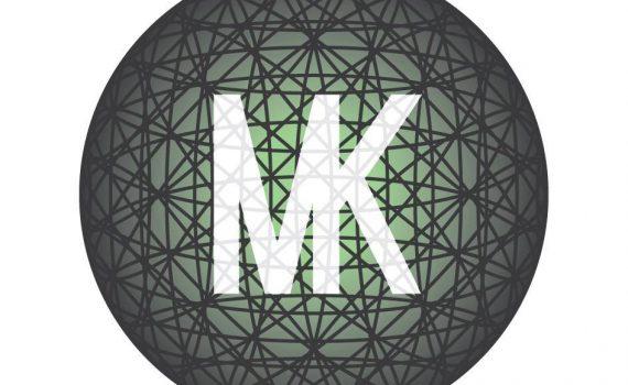 microkosm-le-type