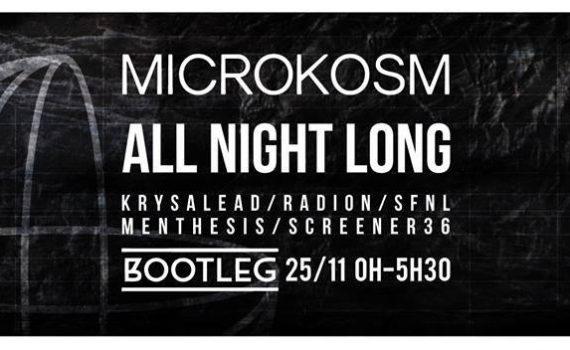 microkosm-allnight-letype-fr