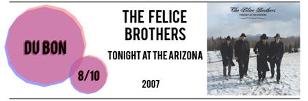 2.Felice_brothers