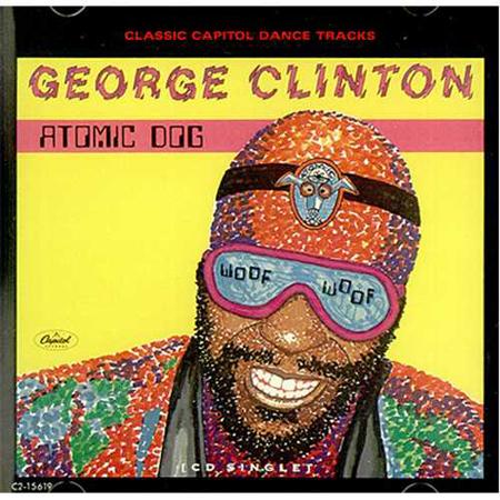 George_Clinton