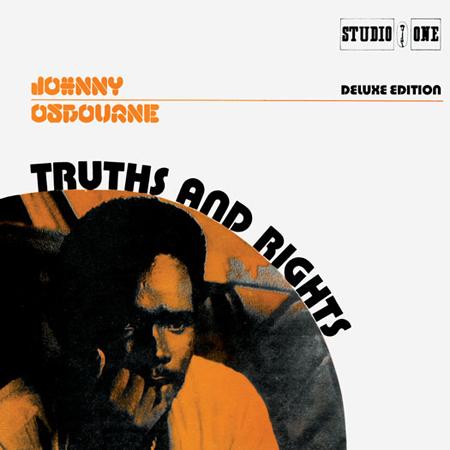 Johnny_Osbourne