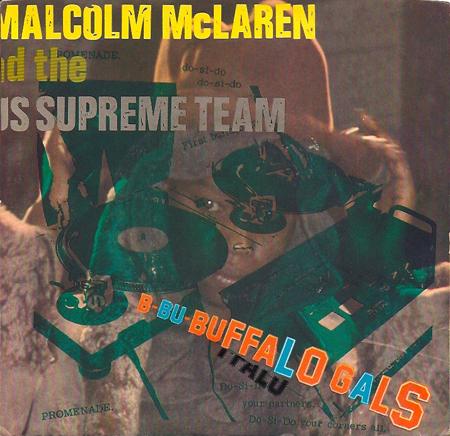 Malcolm_McLaren2