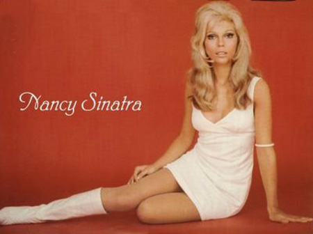 nancy-sinatra