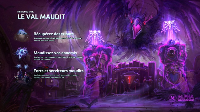 hots_objectif_val_sd