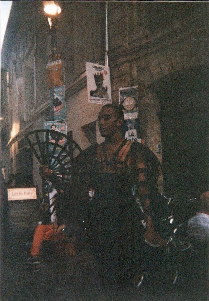 Avignon 001 - Copie (3)