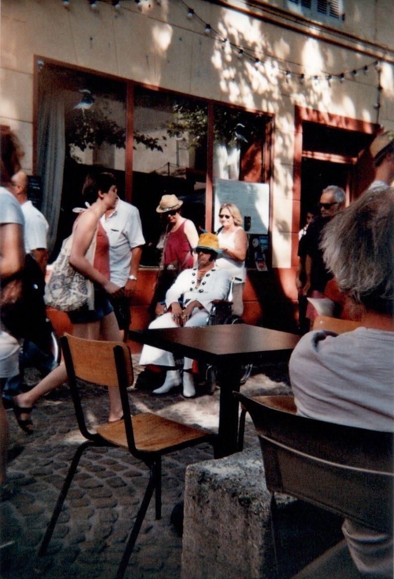 Avignon 001 - Copie
