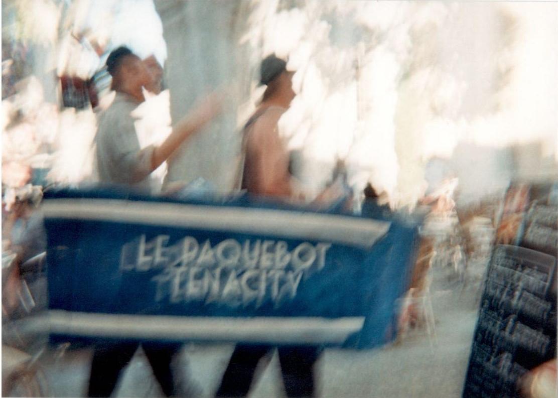 Avignon-12 001 - Copie (2)