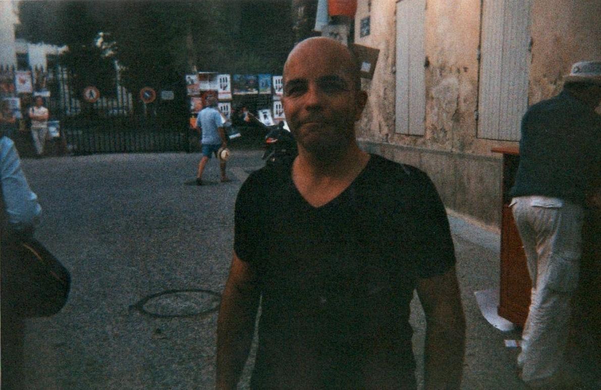 Avignon-12 001