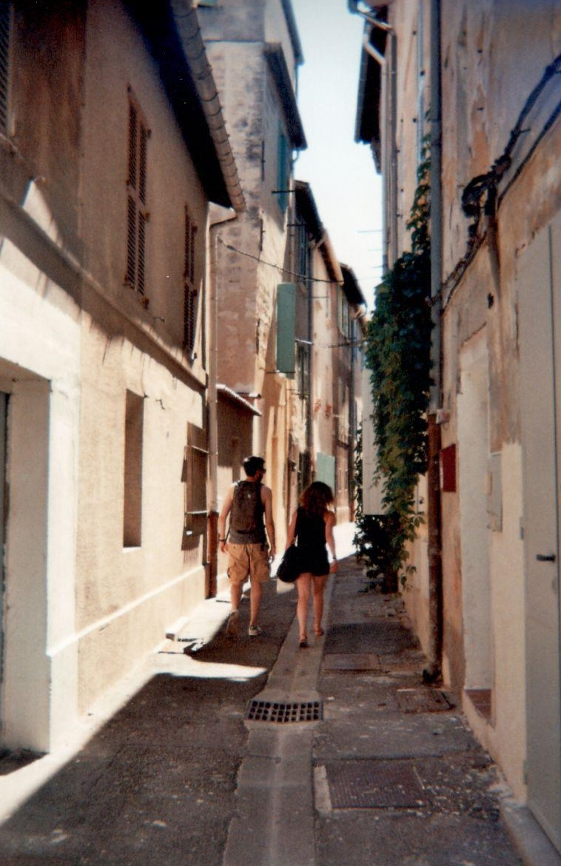 Avignon-14 001 - Copie (2)