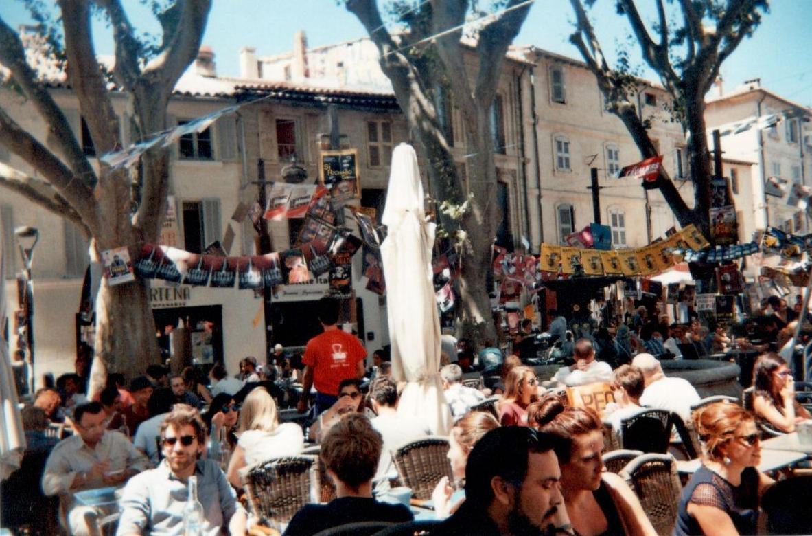 Avignon-15 001