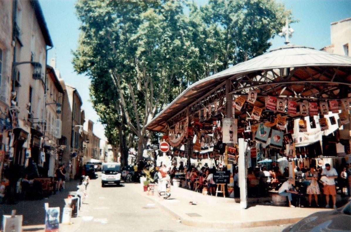 Avignon-3 001
