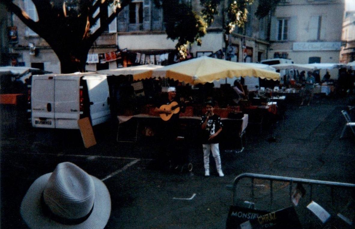 Avignon-4 001 - Copie (4)