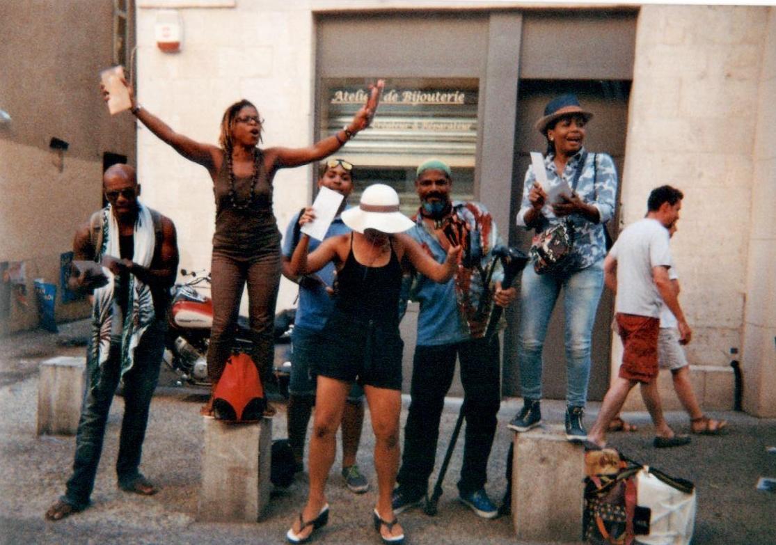 Avignon-4 001 - Copie