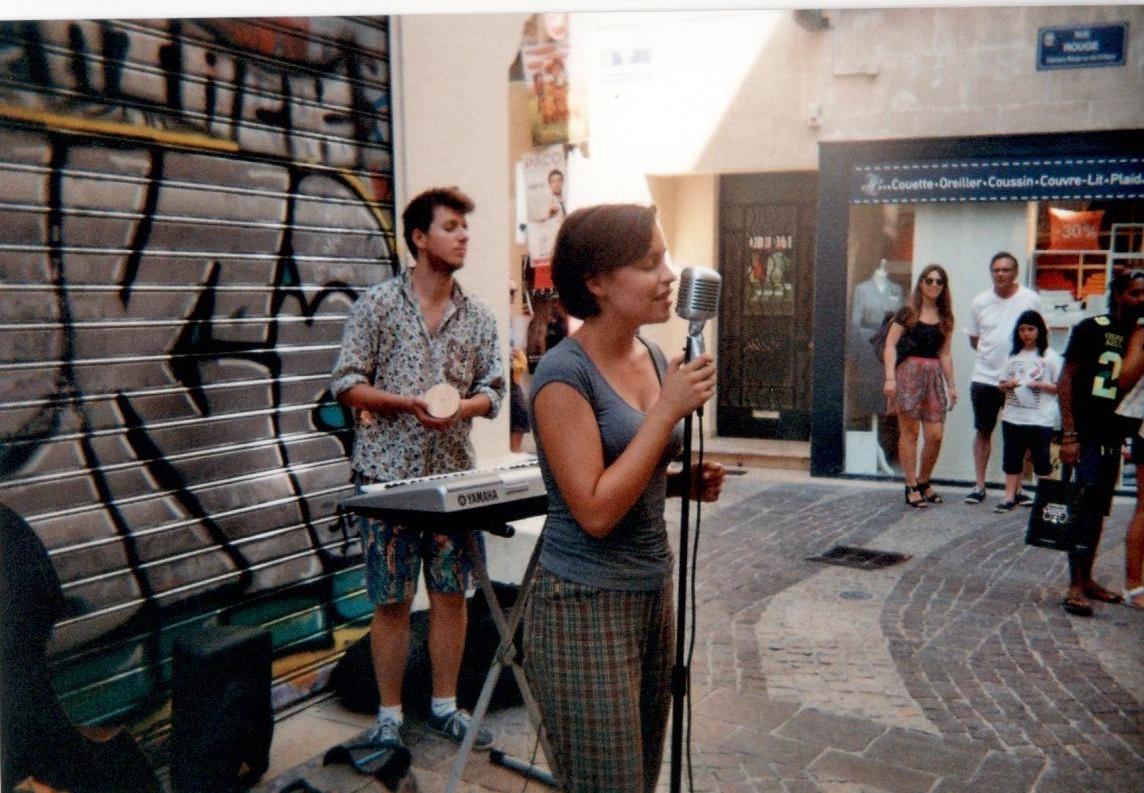 Avignon-6 001 - Copie (3)