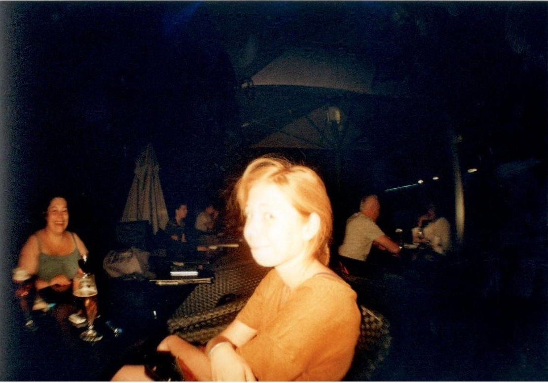 Avignon-6 001 - Copie