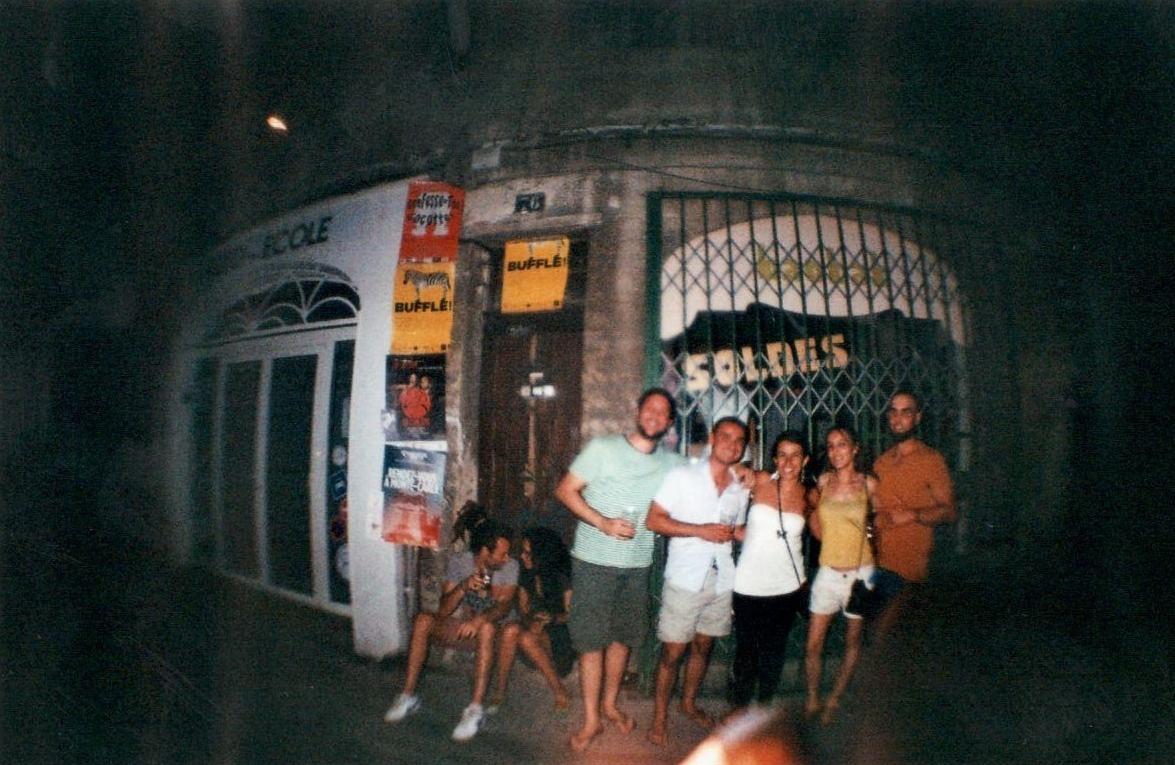 Avignon-9 001