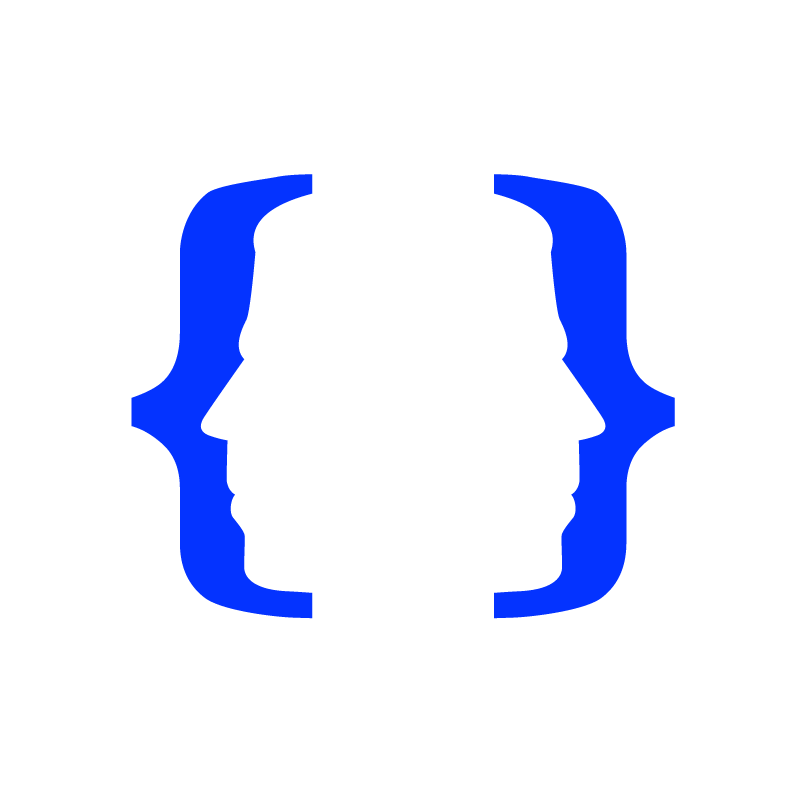 Logo-Le-Type-PNG