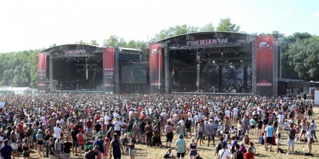 l-edition-2016-du-festival-marmandais-aura-lieu-les-1er-2_3493329_1000x500