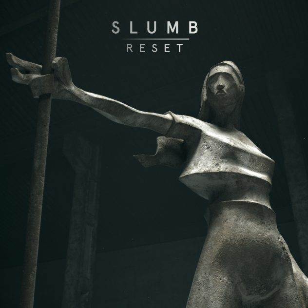 slumb reset